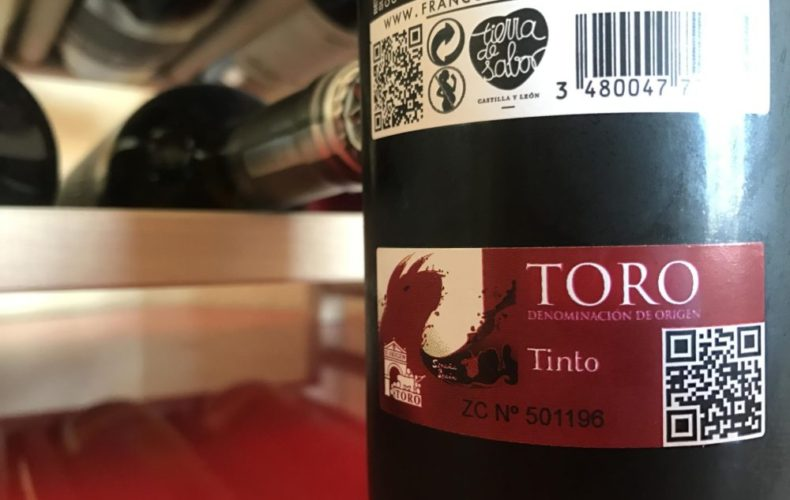 Zamora y sus vinos: Un viaje desde una adaptación sobresaliente hasta un sobresaliente excepcional